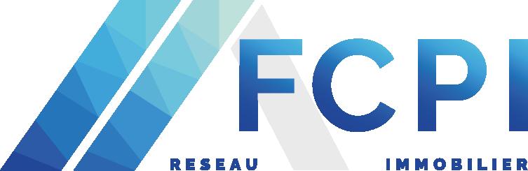 Réseau FCPI