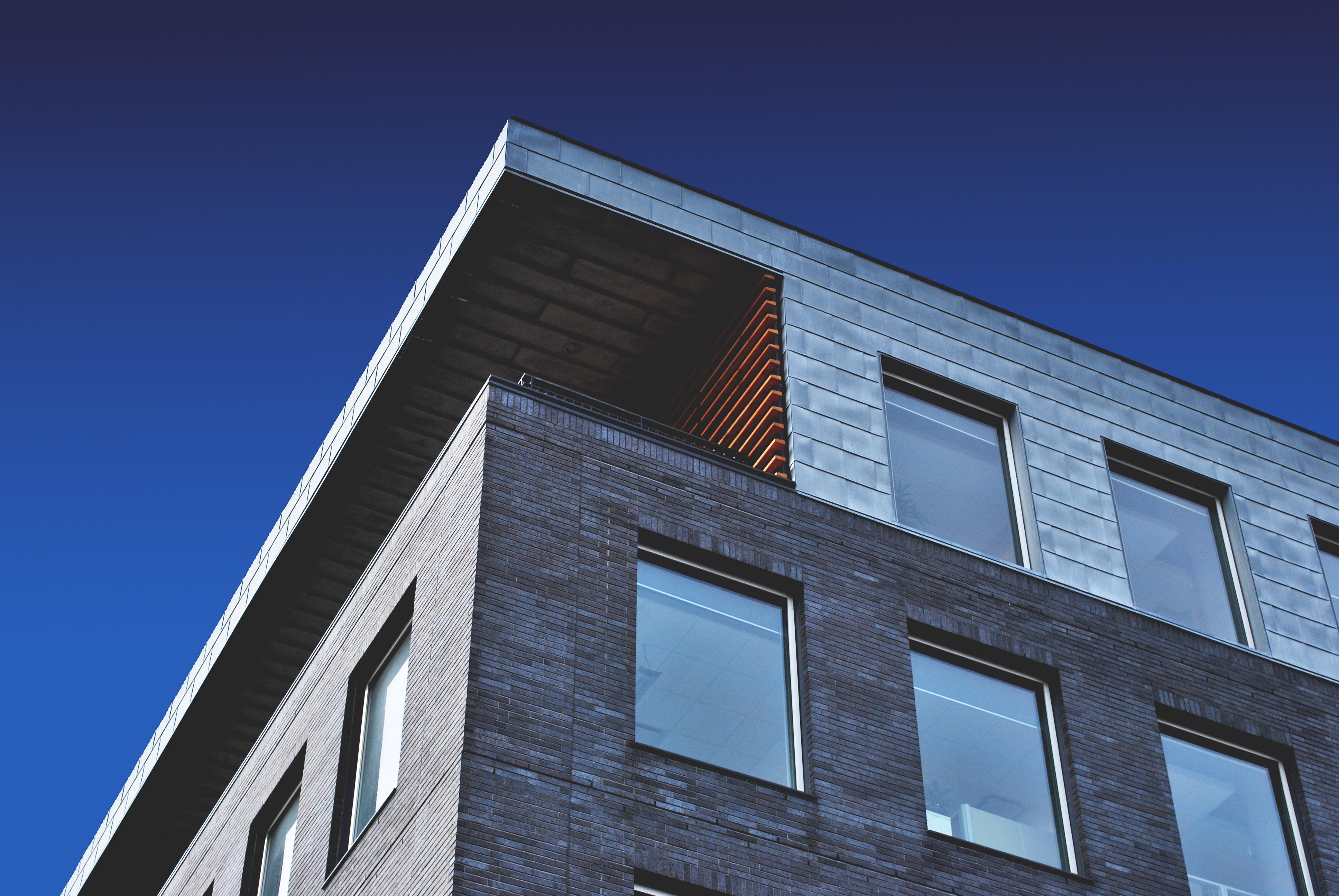 Comment l'immobilier s'ouvre aux nouvelles technologies ?