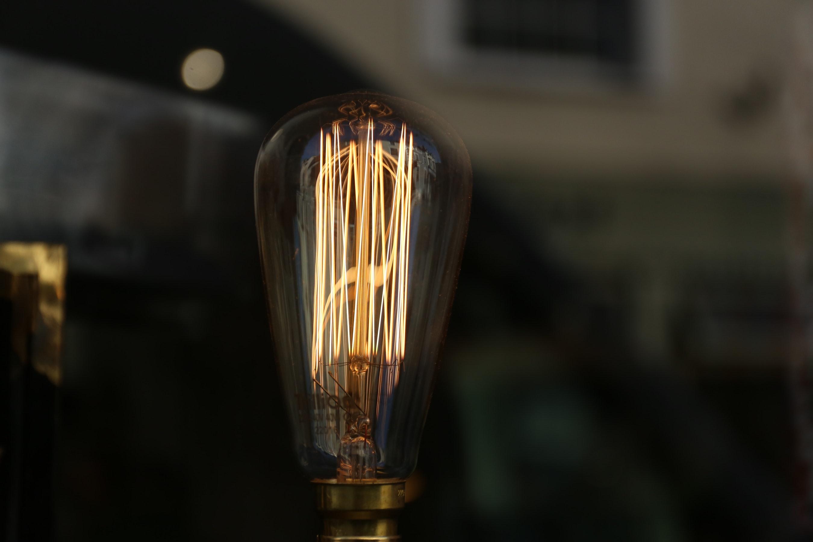 Rénovation énergétique : comment s'y retrouver ?
