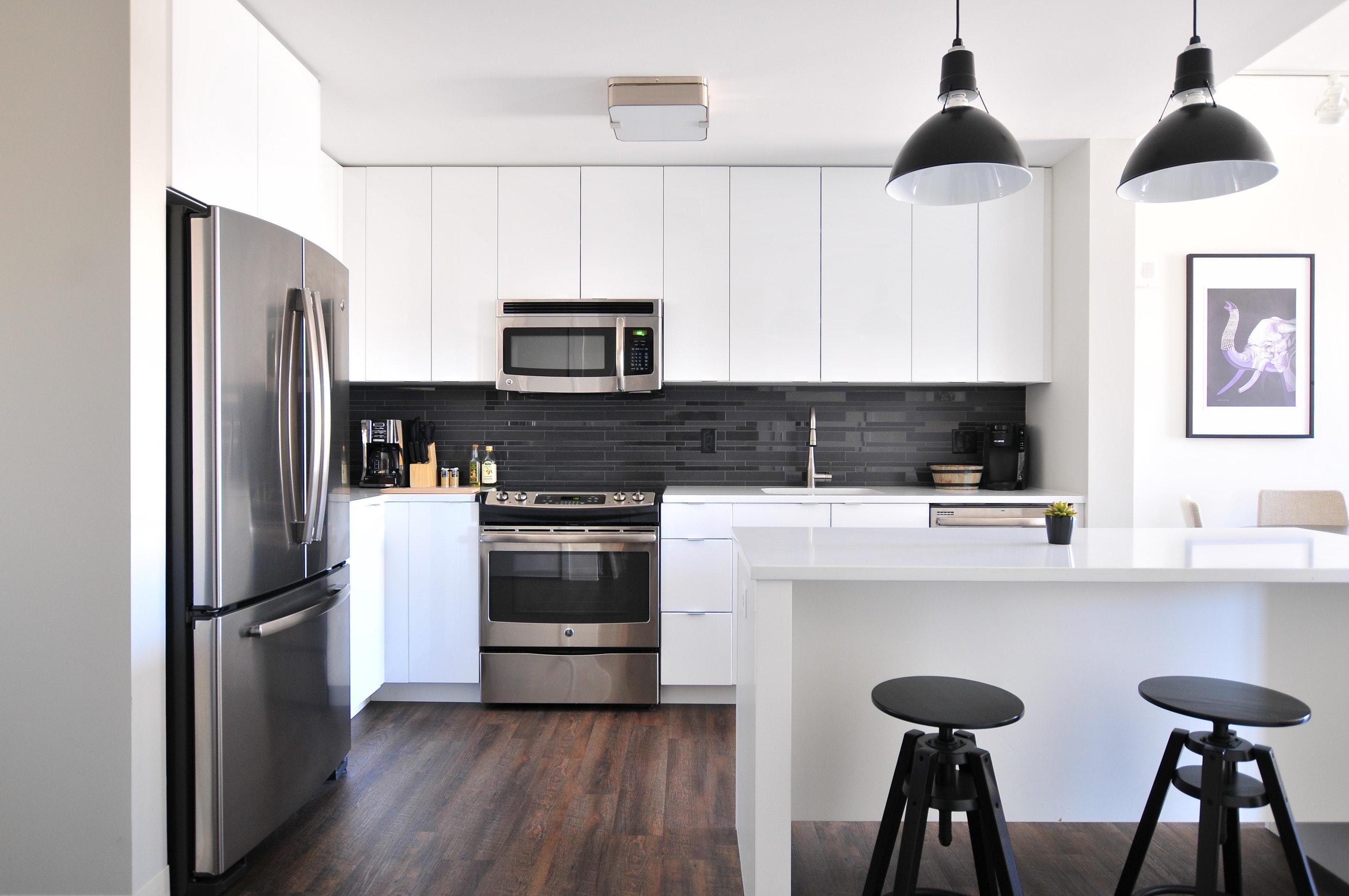 Comment mieux vendre votre bien immobilier ?