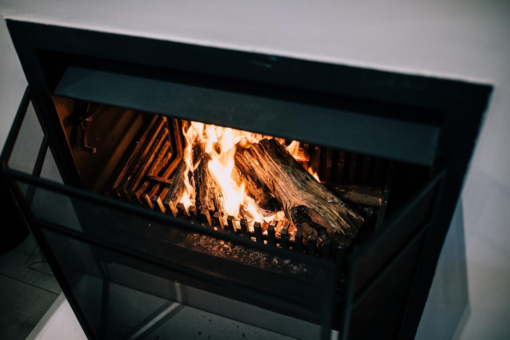 7 conseils pour protéger son bien immobilier des incendies